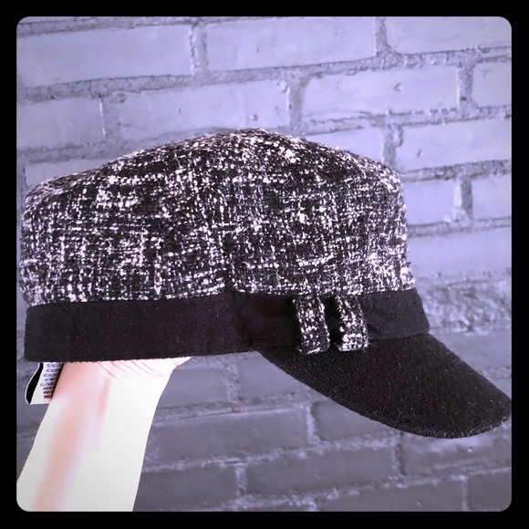 52602021 NINE WEST Hat. M_5c46647c5c4452fd18966201